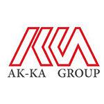 AKKA Group